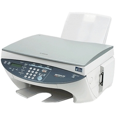 MULTIPASS F60 PRINTER WINDOWS XP DRIVER DOWNLOAD