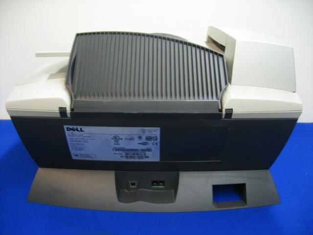 DELL DELL AIO PRINTER A960 WINDOWS 8 X64 TREIBER