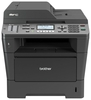 MFP BROTHER MFC-8520DN