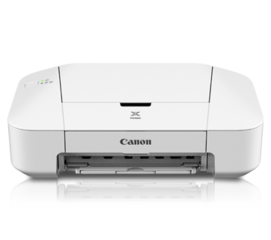 CANON 2870 PRINTER WINDOWS 7 DRIVERS DOWNLOAD (2019)