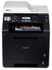 MFP BROTHER MFC-9560CDW