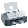 MFP BROTHER FAX-1355