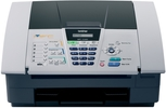 MFP BROTHER MFC-3240C