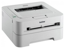 Printer BROTHER HL-2130R