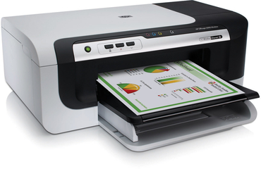 E609N PRINTER WINDOWS 7 DRIVER