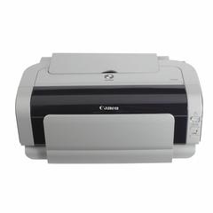 CANON PIXMA IP2000 PRINTER DRIVER (2019)