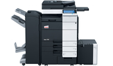 MFP DEVELOP ineo 754