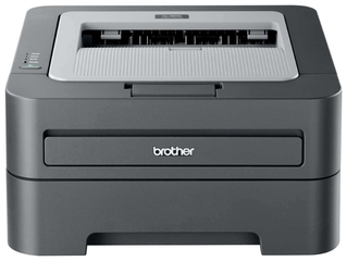 BROTHER HL-2240DR PRINTER DESCARGAR DRIVER