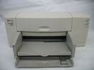 Printer HP Deskjet 812c