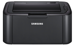 Printer SAMSUNG ML-1665