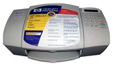 MFP HP Officejet 570
