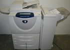 Copier XEROX WorkCentre 5655 Copier/Printer/Scanner