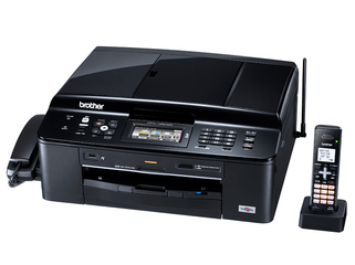 BROTHER MFC-J960DN WINDOWS XP DRIVER DOWNLOAD