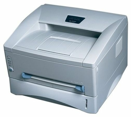 BROTHER 1470N PRINTER DRIVER FOR MAC