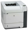 Printer HP LaserJet P4015dn