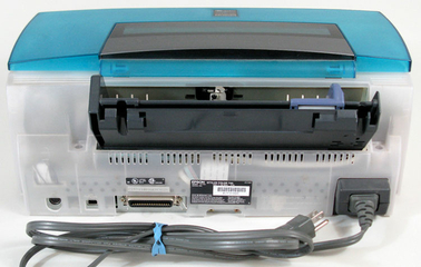 EPSON 740I WINDOWS VISTA DRIVER