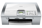 MFP BROTHER DCP-350C