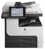 МФУ HP LaserJet Enterprise 700 MFP M725dn