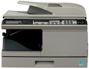 MFP SHARP AL-2061