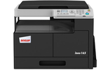 MFP DEVELOP ineo 165
