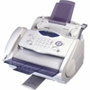 MFP BROTHER FAX-3800