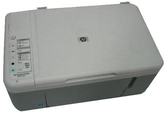 HP DESKJET F2240 DRIVERS FOR WINDOWS MAC
