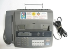 BROTHER IntelliFax-610