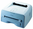 Printer SAMSUNG ML-1510