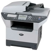 MFP BROTHER MFC-8860DN