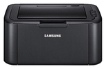 Printer SAMSUNG ML-1866