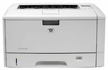Printer HP LaserJet 5200L