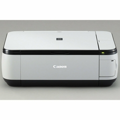 CANON PIXUS MP493 WINDOWS 8 X64 DRIVER DOWNLOAD