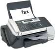 MFP BROTHER FAX-1860C
