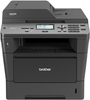 MFP BROTHER DCP-8110D