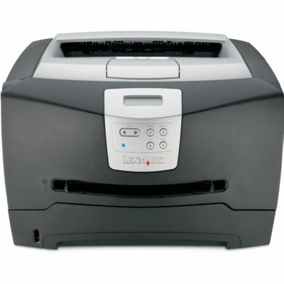 driver para impressora lexmark z617