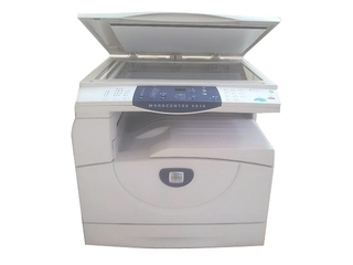 XEROX WORKCENTRE 5016 SCANNER WINDOWS 8 DRIVER