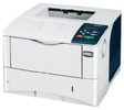 Printer KYOCERA-MITA FS-2000DN