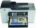 MFP HP Officejet 5610