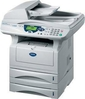 MFP BROTHER DCP-8040LT