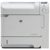 Printer HP LaserJet P4014