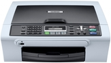 MFP BROTHER MFC-235C