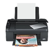 MFP EPSON ME OFFICE 360