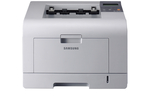 Printer SAMSUNG ML-3470D