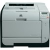 Printer HP LaserJet Pro 400 color M451dw