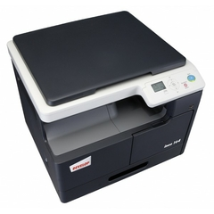 DEVELOP INEO 164 PRINTER DRIVERS WINDOWS XP