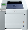 Printer BROTHER HL-4050CDN