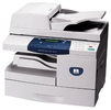 MFP XEROX WorkCentre M20
