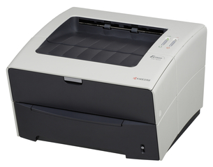 KYOCERA MITA FS 920 Laser Printer Cartridges Orgprint