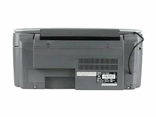 EPSON STYLUS CX7800 PRINTER DRIVERS FOR WINDOWS MAC