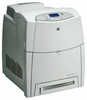 Принтер HP Color LaserJet 4600dn